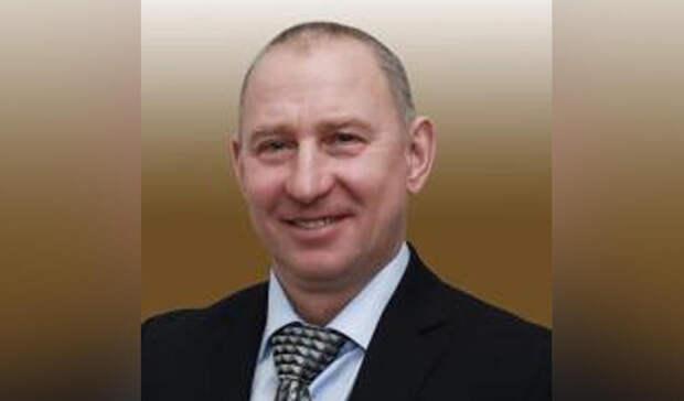 Свердловского депутата иего сына арестовали поподозрению вубийстве
