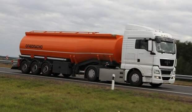 Стоимость бензина наоптовом рынке идет врост