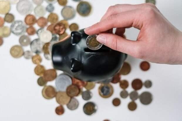На «черный день» не откладываю, но деньги всегда есть: нумеролог научила ритуалу