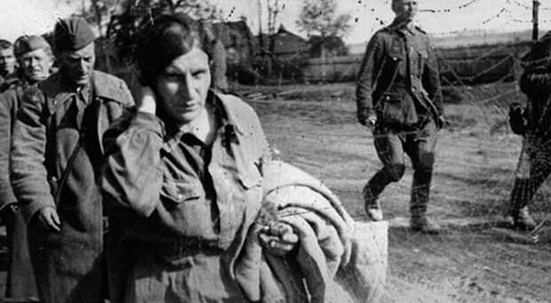 Антонина Макарова Дарья Салтыкова, Салтычиха, женщина-убийца, жестокость, история, крепостные крестьяне