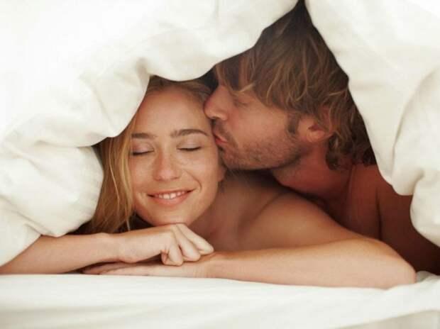 """Секс народов мира"""". Ученые выяснили, в какой стране больше всего занимаются  любовью - Наука - Главред"""