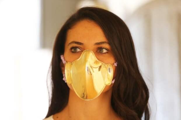 Пандемия COVID-19: молчание - золото в борьбе с коронавирусом