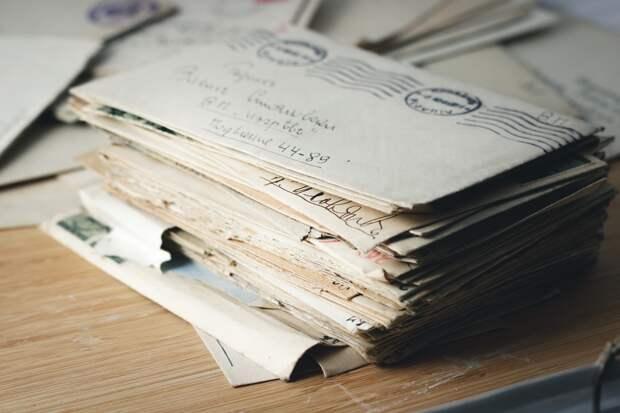 Удмуртский филиал «Почты России» заплатит штрафы в 40 тысяч рублей за нарушение прав граждан