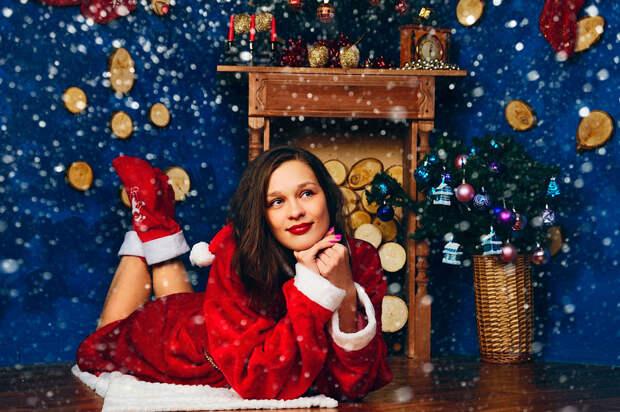 Новогодний бизнес: 25 идей, как заработать на новогодних праздниках