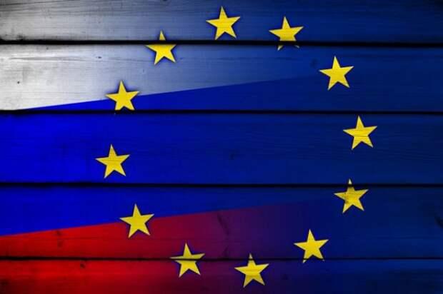 Стало известно, когда Евросоюз включит в санкционный список организаторов выборов президента в Крыму