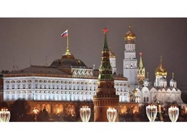 Ростислав Ищенко: «Потери» и «долги» РФ в ближнем зарубежье