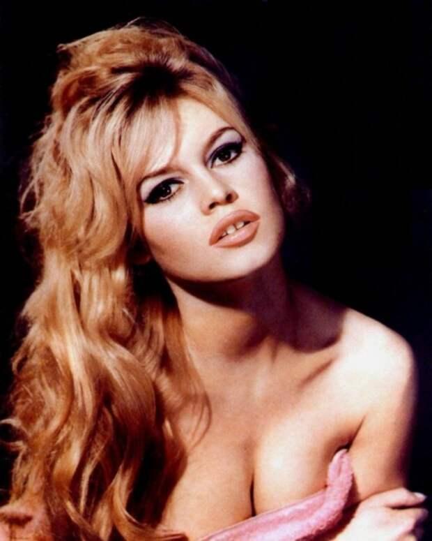 Французская актриса, певица и общественный деятель.