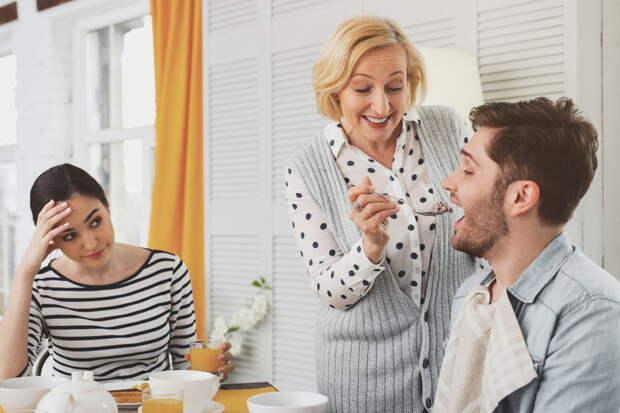 3 типа женщин и 3 типа мужчин: можно ли встретить свой идеал?