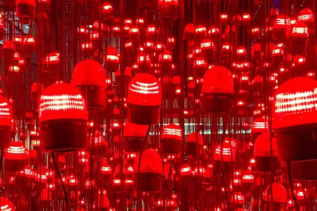 Советский изобретатель, подаривший миру светодиод