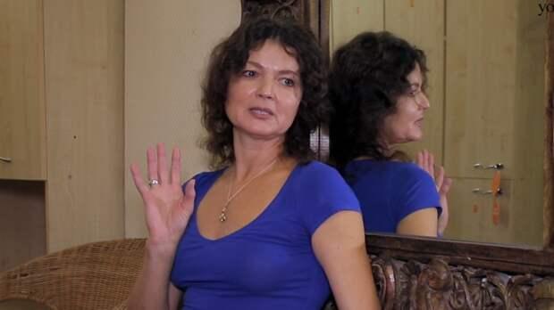 Первая жена Филиппа Киркорова рассказала, как выживала после разрыва с ним