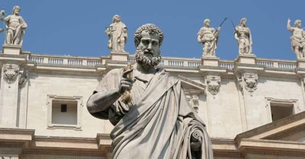Несколько фактов о жизни в Древнем Риме, которых не было в учебниках истории