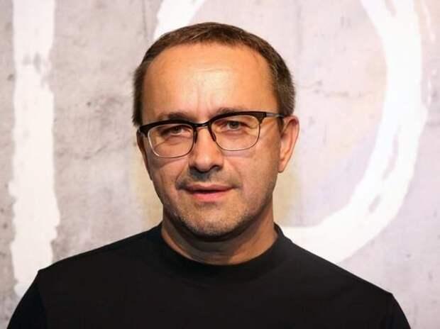 Стали известны подробности о состоянии Андрея Звягинцева