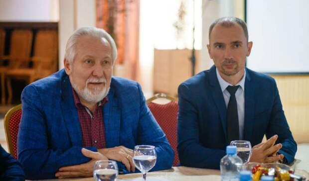 Пострадавших от сбежавшего с деньгами пастора из Ставрополя просят не писать в МВД
