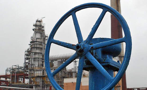 Купить нефть в обход России: Белоруссия сделала Украине предложение