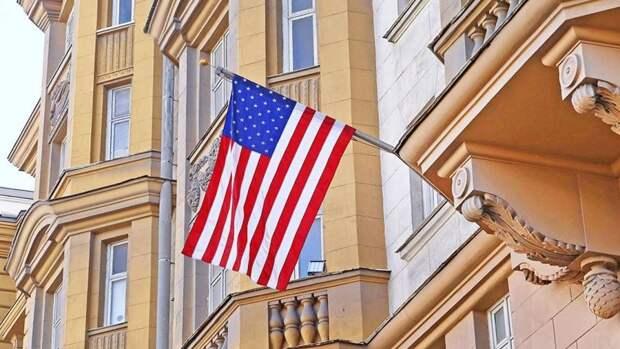 Зачем посольство США призвало своих граждан срочно покинуть Россию?