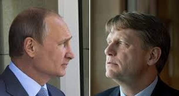 Путин, Макфол и мечты Обамы о «демократическом преобразовании» России
