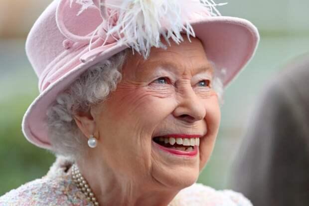 Что будет после того, как королева уйдет навсегда