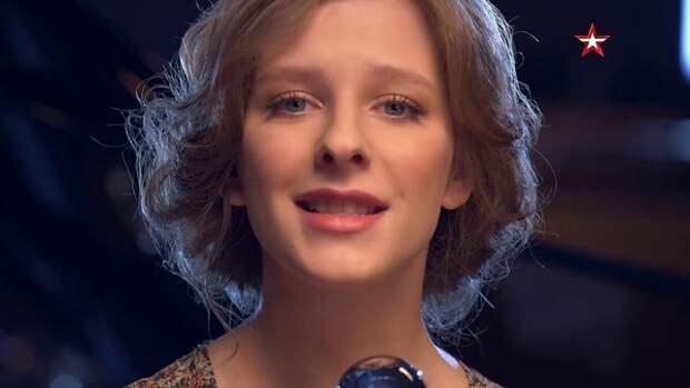 Лиза Арзамасова выступила с открытым обращением из-за ажиотажа вокруг романа с Авербухом