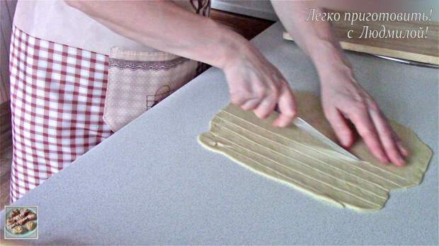 """Ароматный, вкусный, яркий пирог """"Солнышко"""" с начинкой """"тыква и цитрус"""" без яиц и без молочных продуктов. Легко приготовить!"""