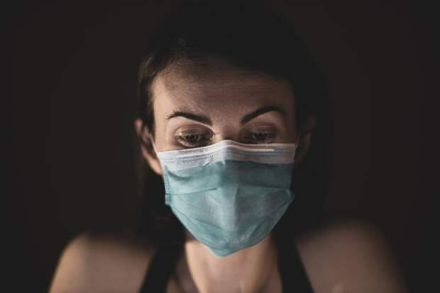 Четыре новых случая коронавируса выявили в Севастополе
