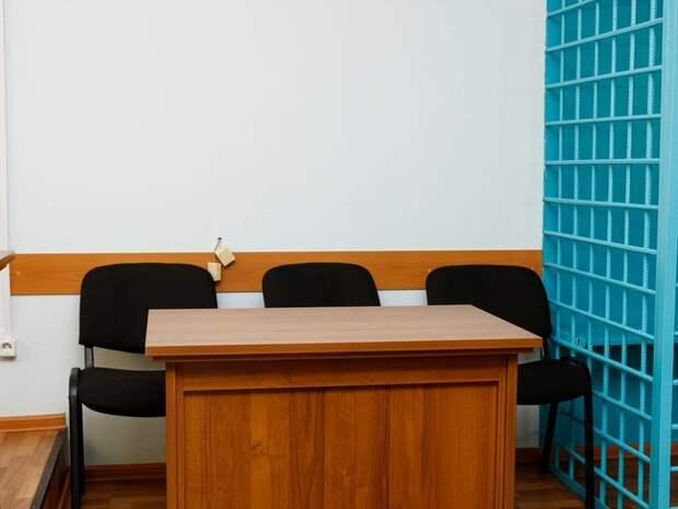 Более полумиллиона рублей похитила руководитель местного филиала «Росгосстраха»