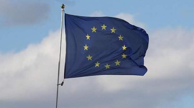 Посол ЕС не увидел перспективы открытия границ с Россией