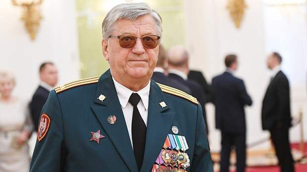 Тихонов: «Если Логинов сейчас завершит карьеру, яего найду инакажу кнутом»
