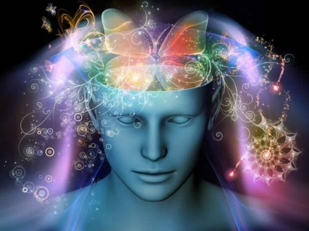 Нейрогенез и мозг