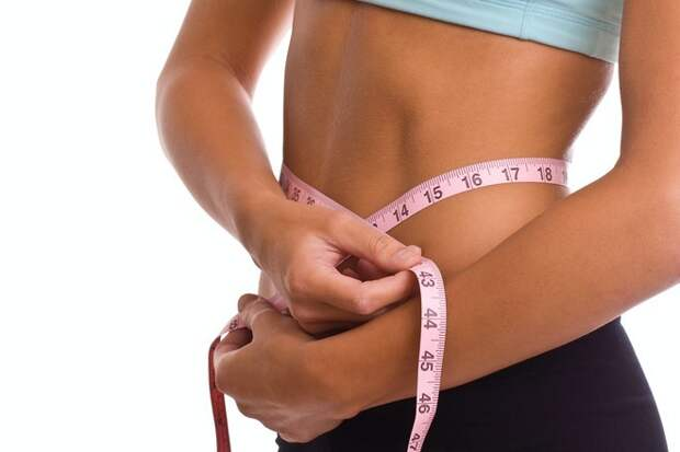 Ученые рассказали, что необходимо включить в диету для долголетия