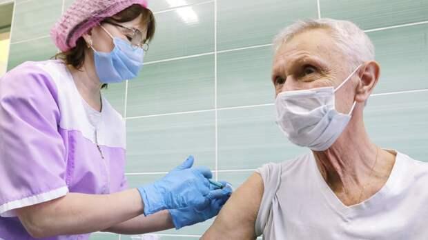 Вирусолог назвал причины роста заболеваемости коронавирусом после майских праздников