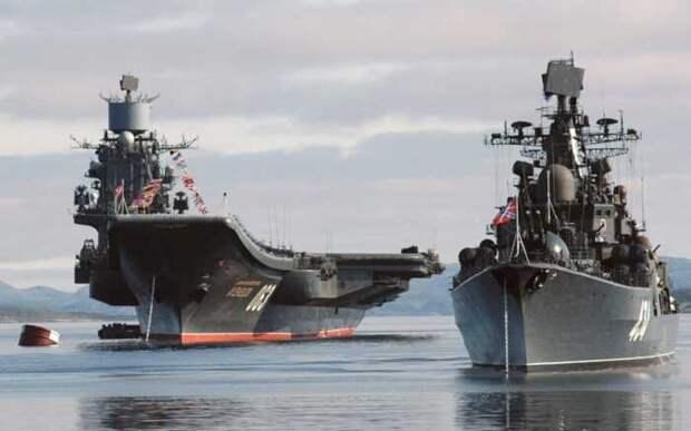 Sina: США нашли ахиллесову пяту в обороне России
