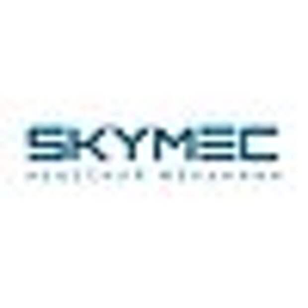 Компания Skymec