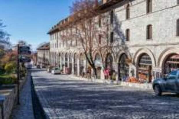 Азербайджан строит планы на туристический сезон 2020 год