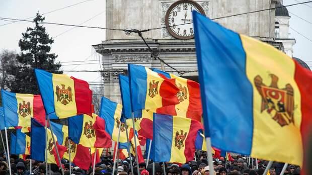 ВМолдове в воскресенье 11июля пройдут досрочные парламентские выборы. В борьбе за места в 101-мандатномпарламентереспублики...