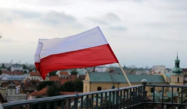 Польские политики: «Запад не будет воевать за Украину»