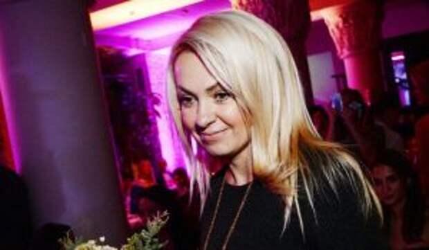 «Легкий испуг перед настоящей пушкой»: влезшая в скандал Рудковская предрекла скорое примирение Киркорову и экс-продюсеру Лободы