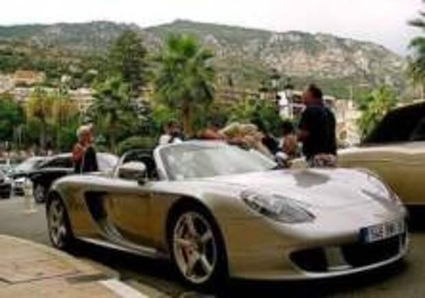 Роскошь и изобилие – Как живут на самоизоляции миллионеры в Монако