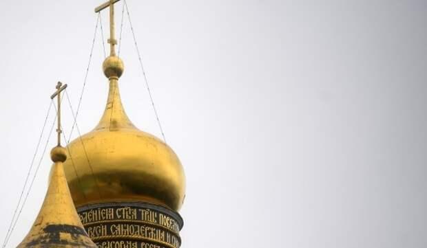 РПЦ запустила интерактивную карту православных организаций для подростков  в епархиях