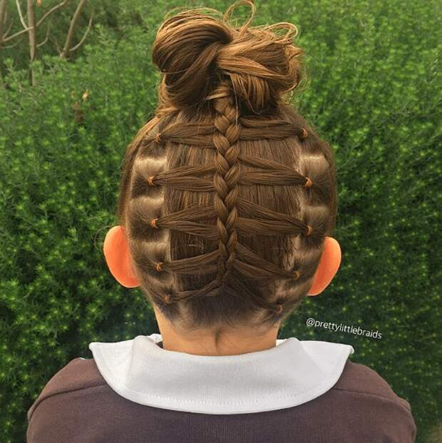 braids-5