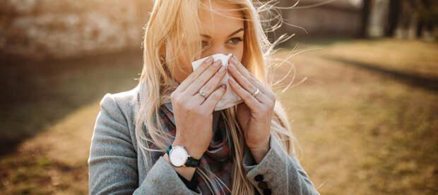В реанимацию от запаха рыбы? Врач Елена Тимошина — о детективных причинах  аллергии | Православие и мир