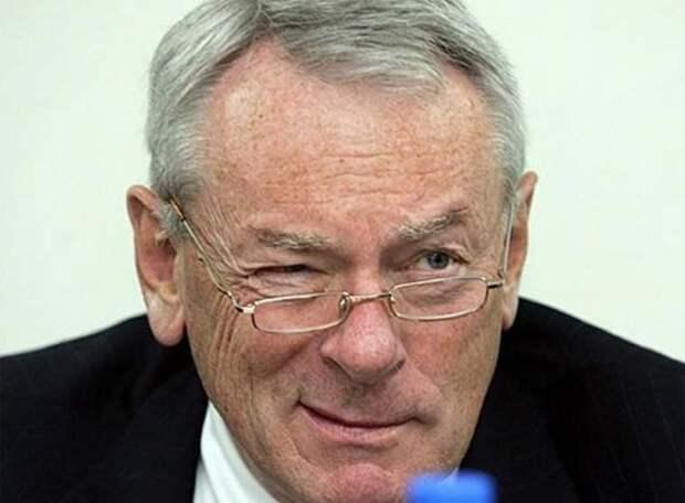 Американцев трясет от российских наград в Токио. Глава USADA продолжает обвинять Россию в мошенничестве и требует от МОК убить нашу «жажду медалей»