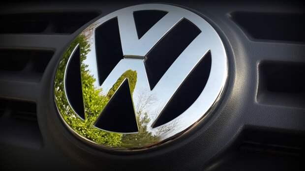 Обновленный Volkswagen Taos доступен для заказов в России