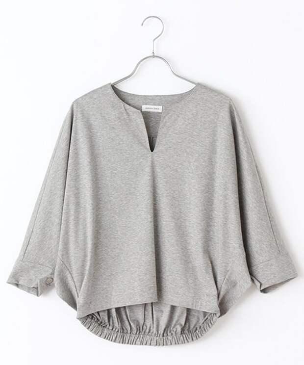 идеи какую одежду шить