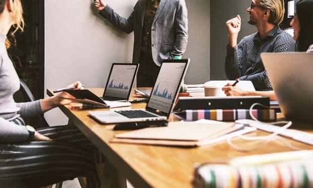Льготную ставку по «упрощенке» в Удмуртии распространили на предпринимателей, совмещавших УСН и ЕНВД