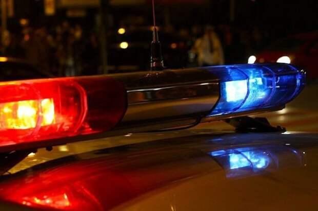 Трезвые водители попали в ДТП в Тверской области
