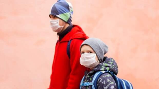 Еще 28 человек убил коронавирус вРостовской области