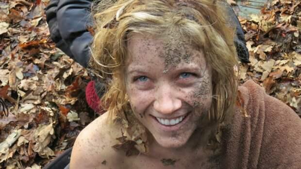 Самые красивые современные актрисы: Джесси Шрэм