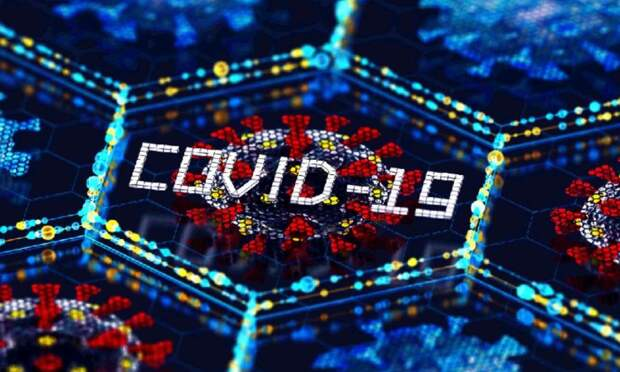 80 процентов респондентов онлайн-опроса CGTN считают, что источник коронавируса надо искать в США