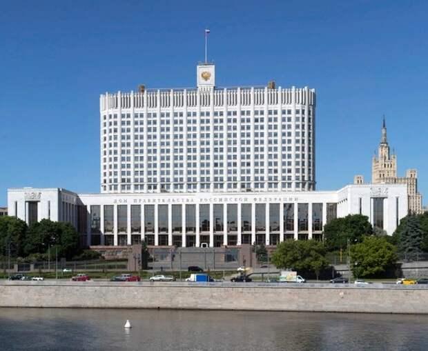 Три российских министра в ближайшее время могут уйти в отставку