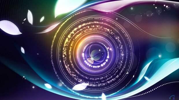 https://www.powervideo.ru/assets/cache_image/3d-obektiv_800x0_38b.jpg